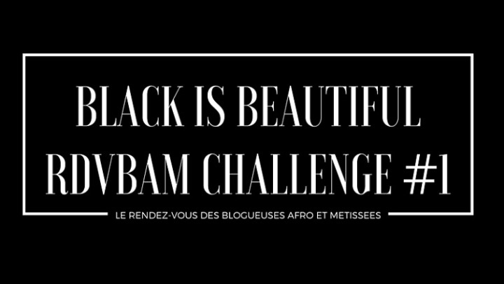 blogueuses-afro-metissees-samba-sisters-touch