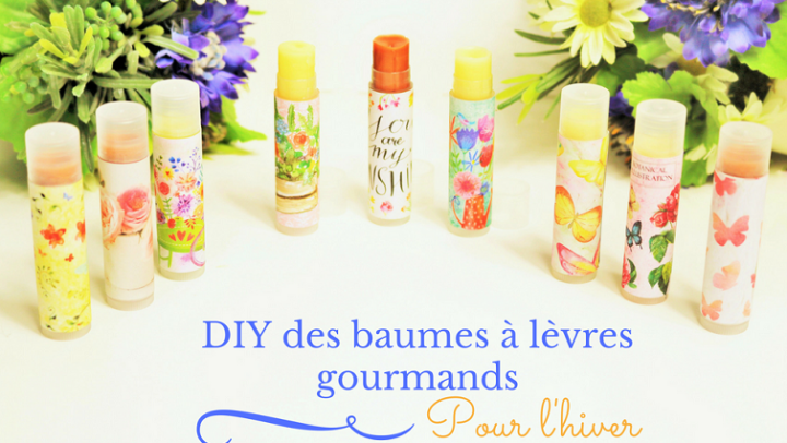 diy-baumes-a-levres-a-leucalyptus-samba-sisters-touch