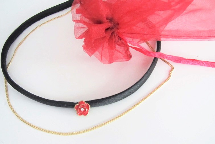 DIY-FASHION-COLLIER-RAS-LE-COU (2)