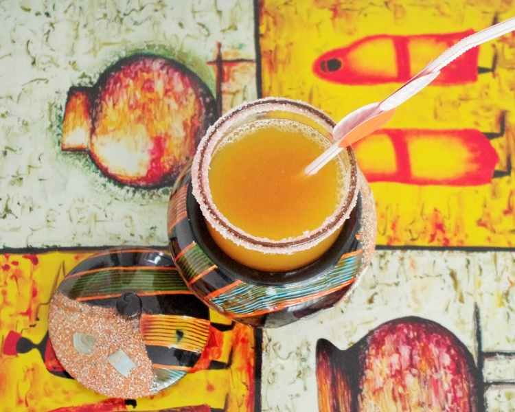 recette-exotique-jus-malombo-nectar-boisson