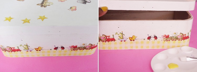 DIY-serviettage-valisette (11)