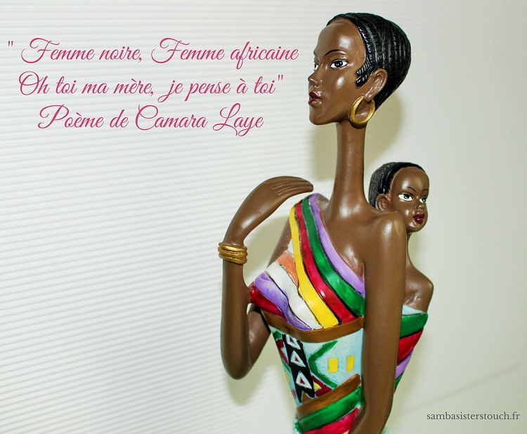 Femme-africaine-samba-sisters-touch1