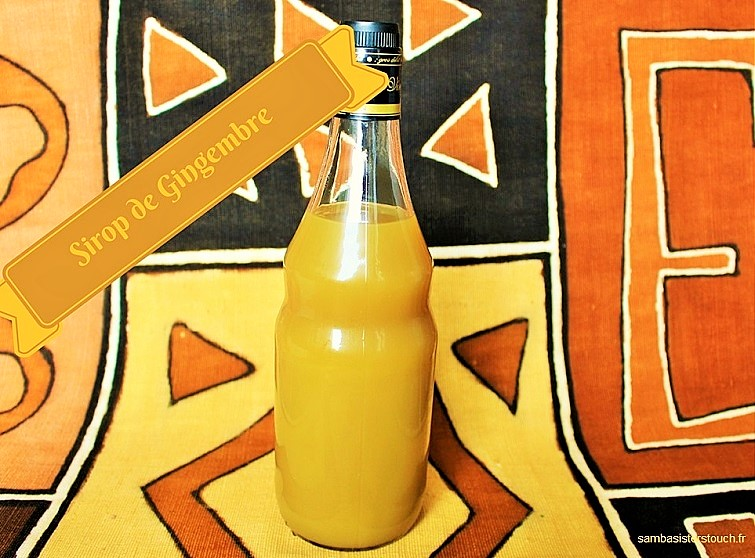 recette-sirop-gingembre-samba-sisters-touch
