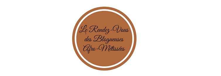 blogueuse-afro-metissee-samba-sisters-touch
