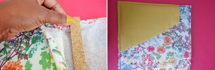 DIY-Housse-pour-tablette-Samba-Sisters-Touch (13)