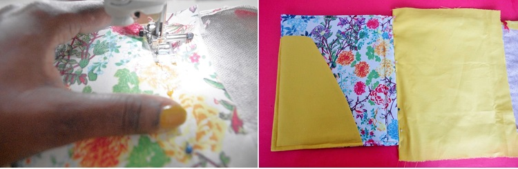 DIY-Housse-pour-tablette-Samba-Sisters-Touch (14)