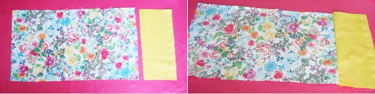 DIY-Housse-pour-tablette-Samba-Sisters-Touch (3)