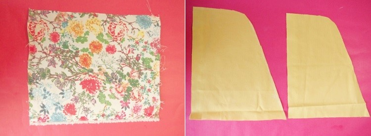 DIY-Housse-pour-tablette-Samba-Sisters-Touch (7)