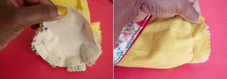 DIY-Trouse-Samba-Sisters-Touch (7)