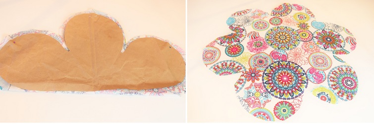 samba-sisters-touch-diy-coussin-de-sol-6
