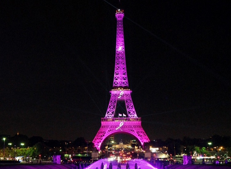 tour-eiffel-rose