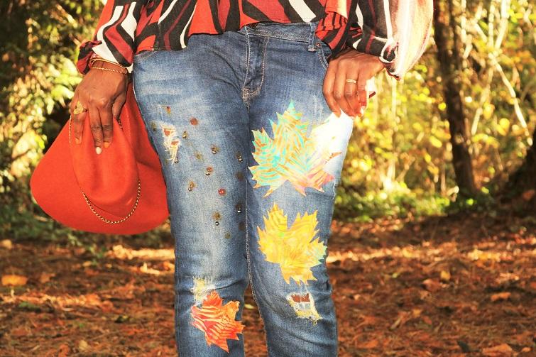 DIY-customiser-un-jean