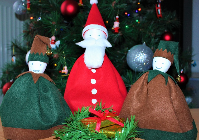 diy-pere-noel-et-ses-lutins-samba-sisters-touch