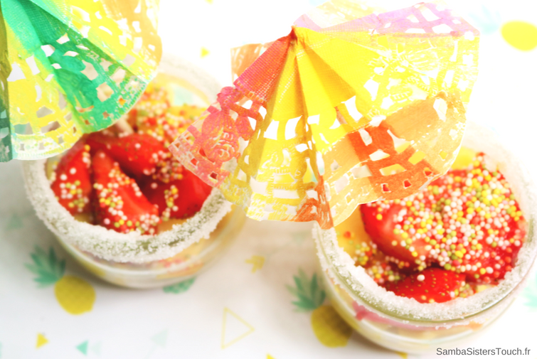 DIY-dessert-fruits-exotiques-Samba-Sisters-Touch (3)