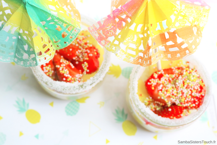 DIY-dessert-fruits-exotiques-Samba-Sisters-Touch (4)